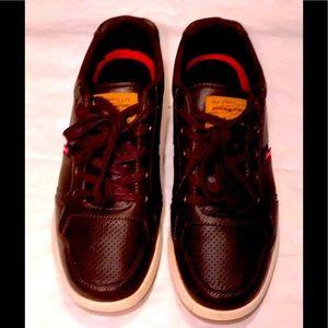 LEVIS man shoes